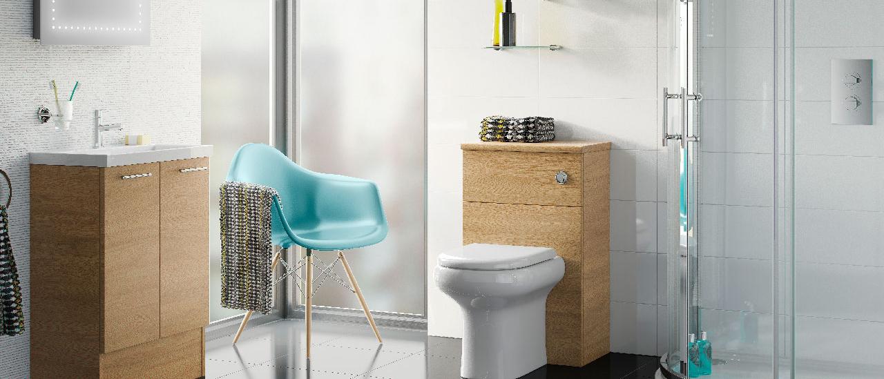 Bathrooms Colemans Of Dorsetcolemans Of Dorset