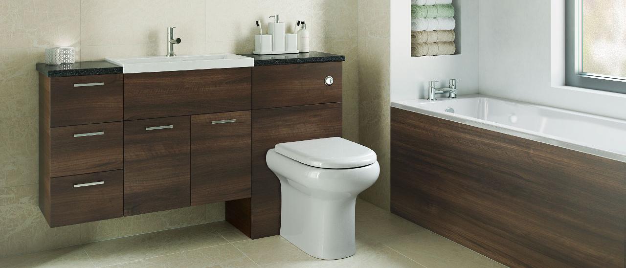 Trend-Bathroom-main-image-tobacco-walnut-slab-SLIDER